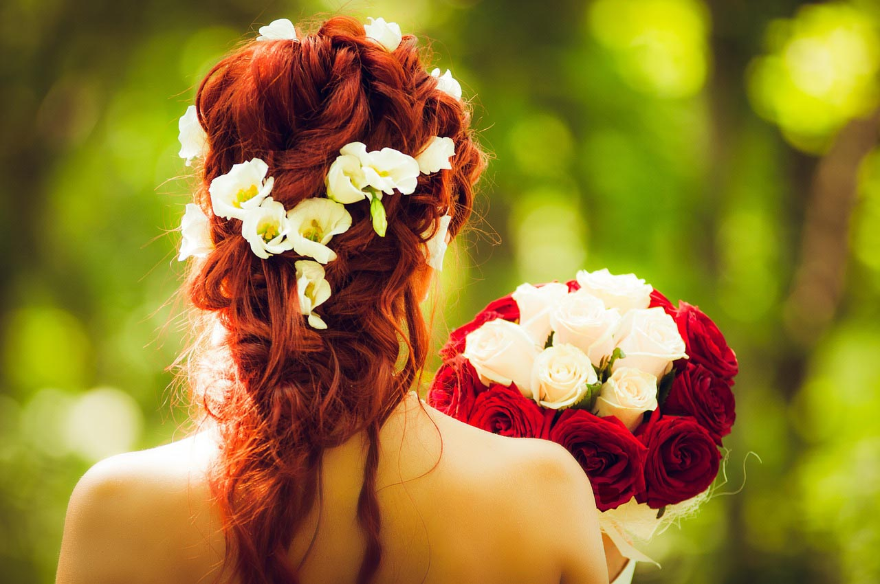 bodas-originales-novia